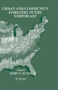 Urban and Community Forestry in the Northeast PDF