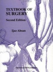 Textbook of Surgery PDF