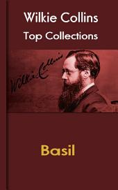 Basil: Wilkie Collins Top Collections