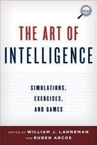 The Art of Intelligence PDF