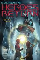 The Heroes Return PDF