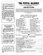 National Alliance PDF