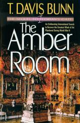 The Amber Room  Priceless Collection Book  2  PDF