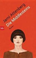 Die Middlesteins PDF