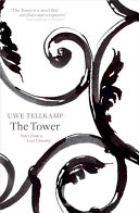 The Tower PDF