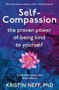 Self Compassion PDF