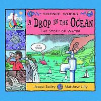 A Drop in the Ocean PDF