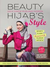 Beauty Hijabs Style; Gaya Cantik Muslimah Modern