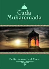 Cuda Muhammada