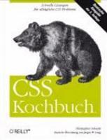 CSS Kochbuch PDF