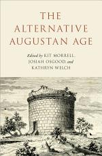 The Alternative Augustan Age
