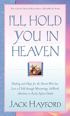 I ll Hold You In Heaven