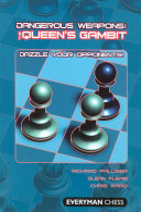 The Queens Gambit PDF
