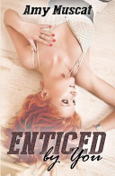 Enticed by You PDF