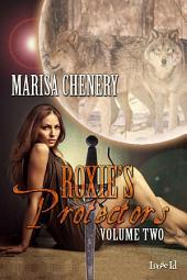 Roxie's Protectors: Volume 2, Volume 2