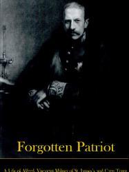 Forgotten Patriot Book PDF