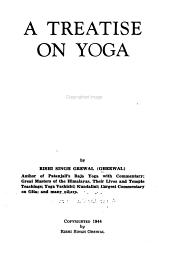 A Treatise on Yoga     PDF
