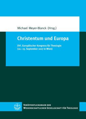 Christentum und Europa PDF