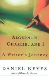 Algernon Charlie And I PDF
