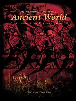 An Introduction to the Ancient World PDF