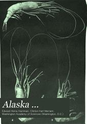 Alaska ...