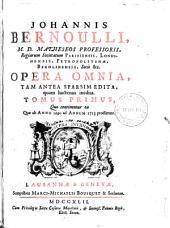 1690-1713