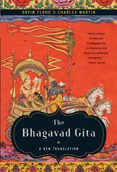The Bhagavad Gita  A New Translation PDF
