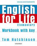 English for Life