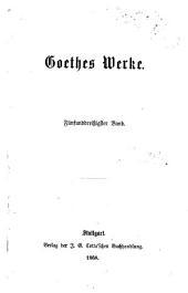 Werke: Bände 35-36