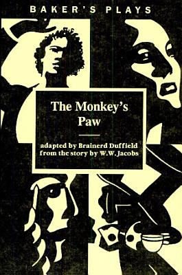The Monkeys Paw PDF