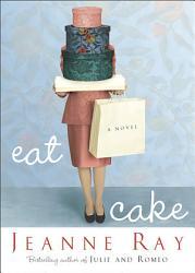 Eat Cake Book PDF