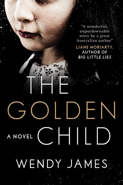 Download The Golden Child Book