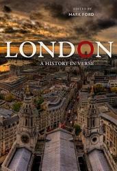 London Book PDF
