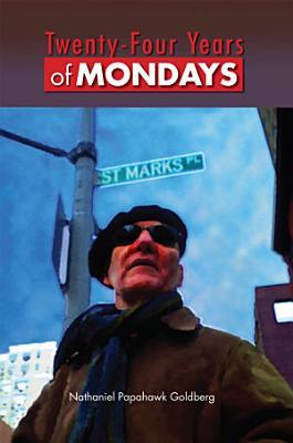 Twenty Four Years of Mondays PDF