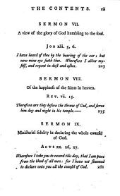 The works in verse and prose, of William Shenstone ...