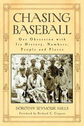Chasing Baseball PDF
