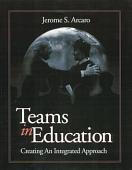 Teams In Education