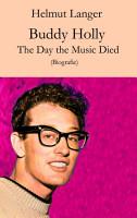 Buddy Holly PDF