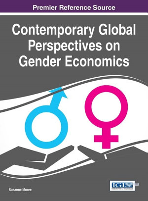 Contemporary Global Perspectives on Gender Economics PDF