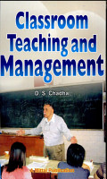 Classroom Teaching and Management PDF