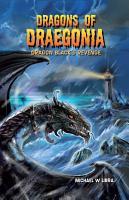 Dragons of Draegonia  Dragon Black s Revenge Book 2 PDF