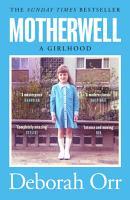 Motherwell PDF