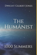 The Humanist PDF