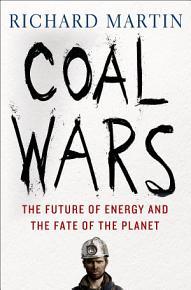 Coal Wars PDF