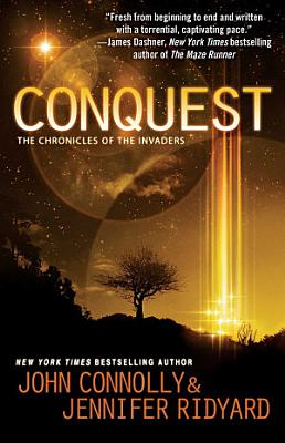 Conquest PDF