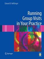 Running Group Visits in Your Practice PDF