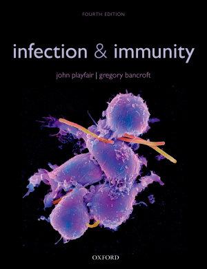 Infection   Immunity