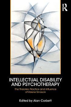 Intellectual Disability and Psychotherapy PDF