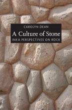 A Culture of Stone PDF
