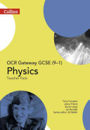 OCR Gateway GCSE Physics